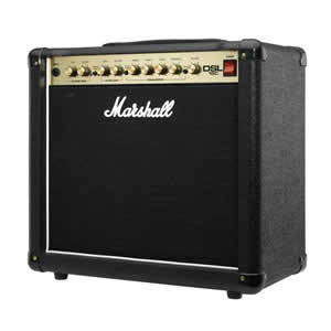 guitar effects backline hire at cheltenham gloucestershire big friendly audio